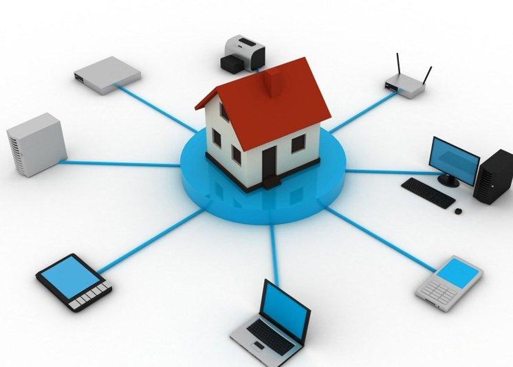 apertura-casa-conectada