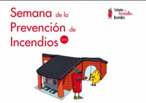 prevencion de incendios en hogares