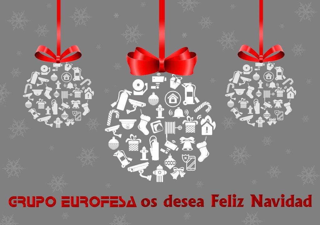 Postal Navidad 2016