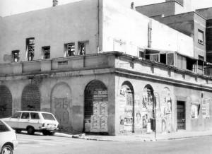 cine-covadonga-1985-small