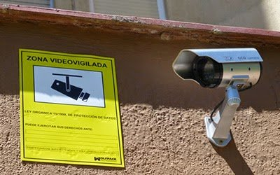 videovigilancia_espacios_publicos