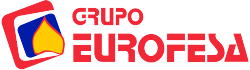 Boletín de Grupo Eurofesa